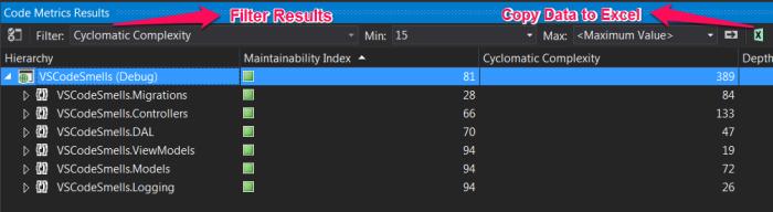 Code Metrics Results1