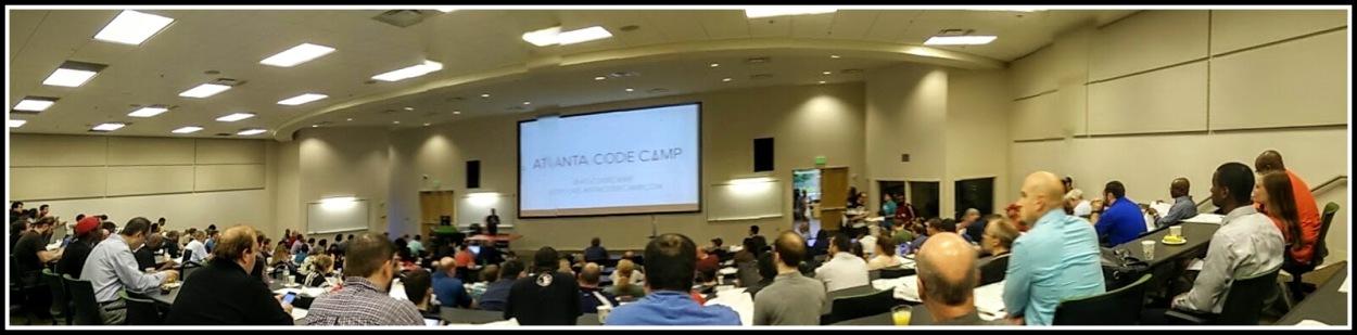 atlanta-code-camp