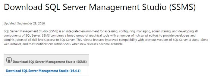 c-users-sbehara1-appdata-local-temp-msohtmlclip1