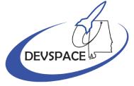 DevSpace_ForWeb_400wide