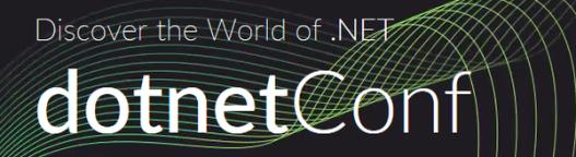 dotnetconf