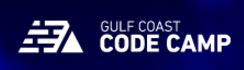 Gulf Coast Code Camp