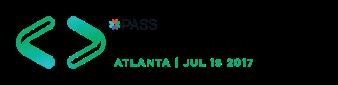 SQL Saturday Atlanta