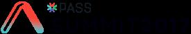 Summit2017_275x50