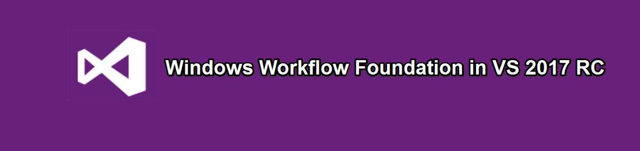 workflow-featured