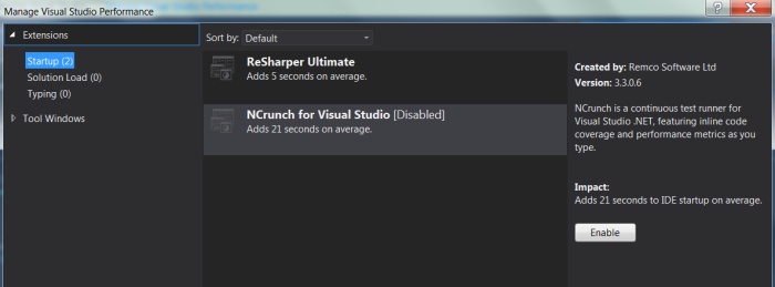 resharper-and-ncrunch-notification
