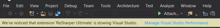 resharper-notification