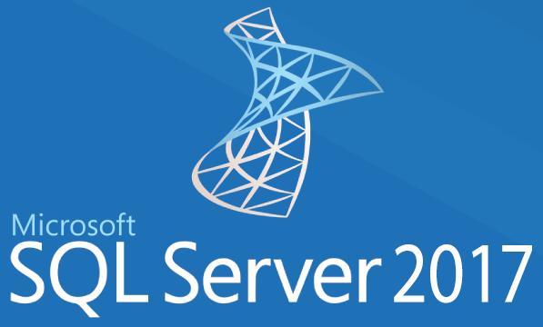SQL-2017