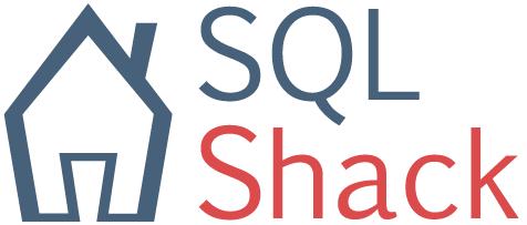 SQL-Shack