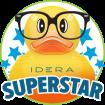 IDERA Superstar