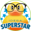 IDERA Superstar