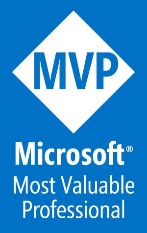 MVP_Logo_Preferred_Cyan300_RGB_300ppi