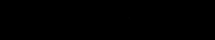 codestock_web_logo1