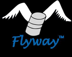 flyway-logo-tm