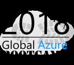 Global Azure Bootcamp 2018