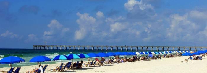 pensacola-beach