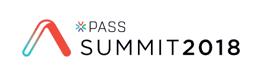 Pass Summit 2018