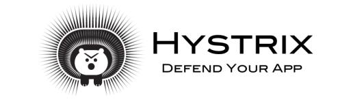 Hystrix