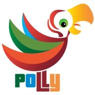 Polly-Logo-1