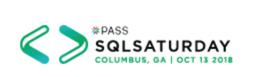 SQL Saturday Columbus
