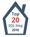 SQL Shack