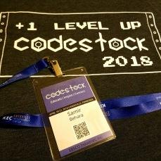 Codestock-2018-1