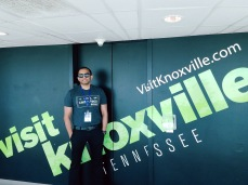 Codestock Knoxville
