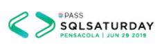 Sql Sat Pensacola 2019