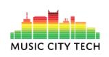 Music City Tech