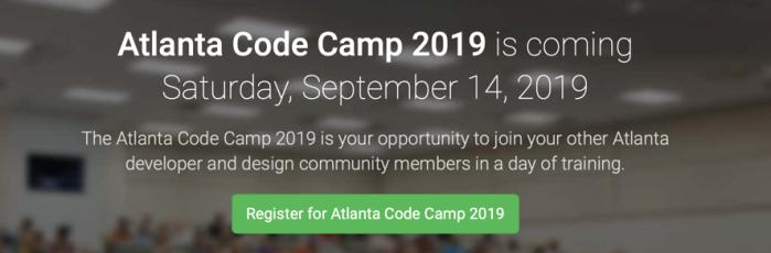 Atlanta Code Camp 2019.png