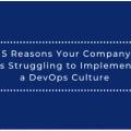 Implementing DevOps